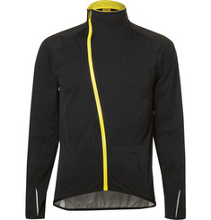 Mavic Cosmic Pro H2O Shell Cycling Jacket