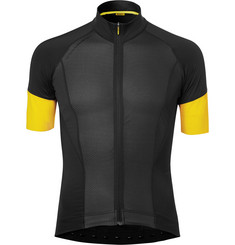 Mavic Cosmic Pro Cycling Jersey