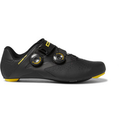 Mavic - Cosmic Pro Carbon-Sole Road Cycling Shoes
