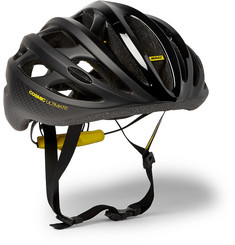 Mavic Cosmic Ultimate II Road Cycling Helmet