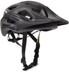 Mavic Crossride Mountain Biking Helmet