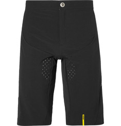 Mavic XA Pro Mountain Cycling Shorts