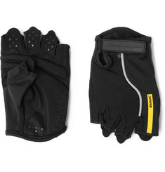 Mavic Ksyrium Pro Cycling Gloves