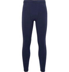 Tracksmith - Turnover Stretch-Jersey Tights