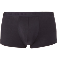Hugo Boss Seacell Stretch Modal-Blend Boxer Briefs