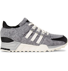 adidas Originals EQT Running Support Wool Sneakers