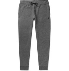 Polo Ralph Lauren Slim-Fit Jersey Sweatpants