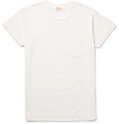 Levi's Vintage Clothing 1950s Cotton-Jersey T-Shirt