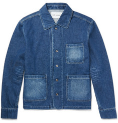 Our Legacy Rodeo Denim jacket