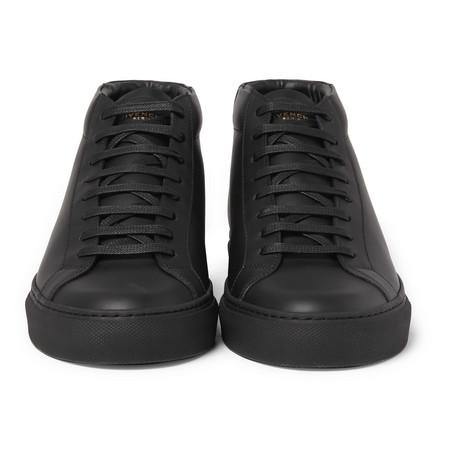Urban Street Low sneakers - Black Givenchy q75YQJ