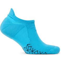 Nike - Elite Cushioned Dri-FIT Tennis Socks