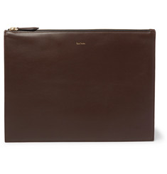 Paul Smith Leather Pouch