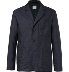 Paul Smith - Shell Blazer