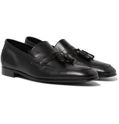 Paul Smith - Glynn Leather Penny Loafers