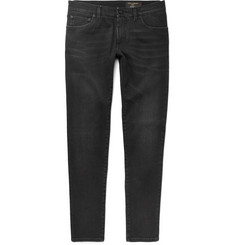 Dolce & Gabbana Slim-Fit Denim Jeans