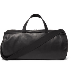 Maison Margiela - Leather Holdall