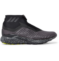Adidas Sport Alphabounce 5.8  FORGEDMESH Sneakers