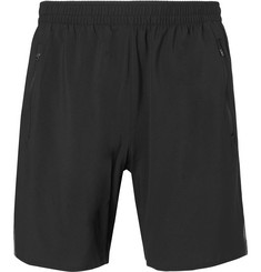 Adidas Sport Ultra Energy Shell Shorts