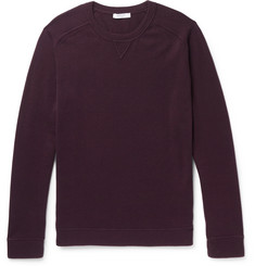 Boglioli - Virgin Wool Sweater