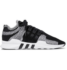 adidas Originals EQT Support ADV Primeknit Sneakers
