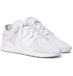 adidas Originals - EQT Support ADV Primeknit Sneakers