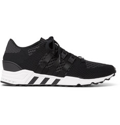 adidas Originals EQT Support RF Primeknit Sneakers