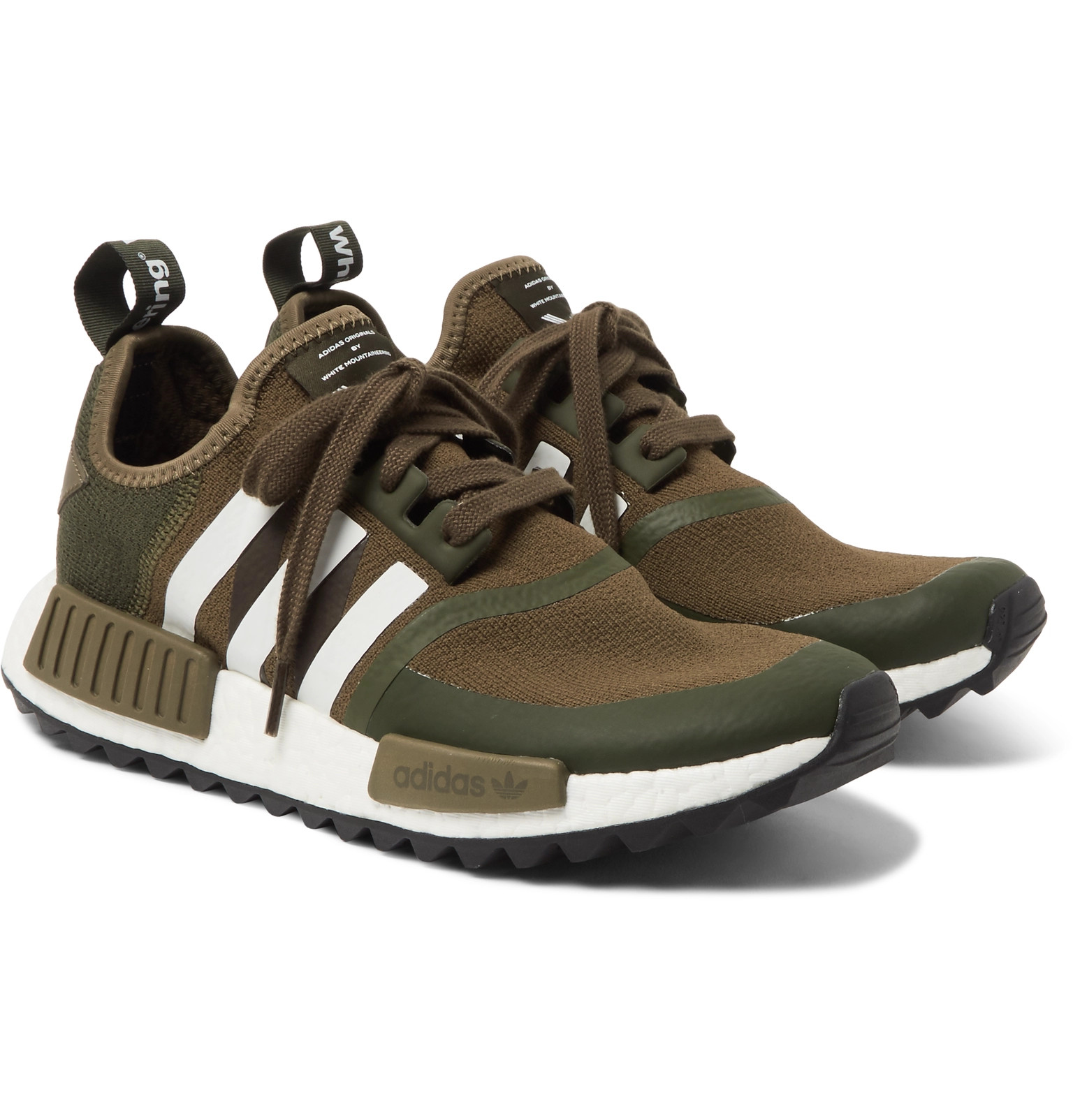 f1022df9e adidas nmd runner brown adidas nmd r1 primeknit men