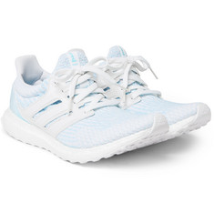 adidas Originals - Ultra Boost Parley Primeknit Sneakers