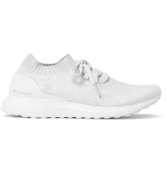 adidas Originals Ultra Boost Uncaged Primeknit Running Sneakers