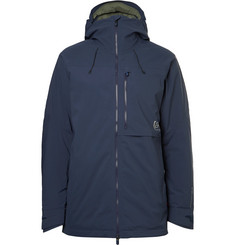 Burton - [ak] GORE-TEX Helitack Hooded Jacket