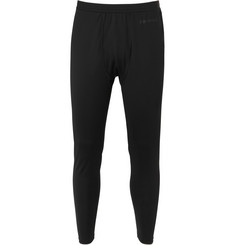 Burton - Polartec Power Grid Ski Base Layer Tights