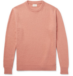 Simon Miller - Alpaca Sweater