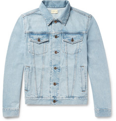 Simon Miller - Denim Jacket
