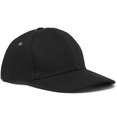AMI Cotton-Twill Baseball Cap