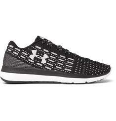 Under Armour - Threadborne Slingflex Mesh Sneakers