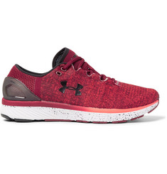 Under Armour Charged Bandit 3 SpeedForm Sneakers
