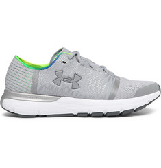 Under Armour Speedform Gemini 3 Mesh Sneakers