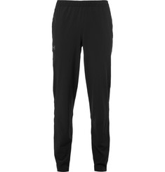 Under Armour Storm Vortex Tapered Shell Sweatpants