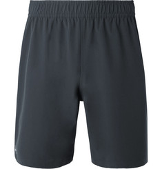 Under Armour Storm Vortex Stretch-Shell Shorts