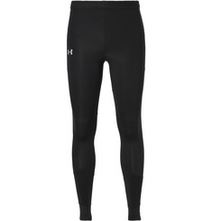 Under Armour Coldgear Reactor Compression Tights