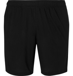 Under Armour Threadborne Streaker Shell Shorts