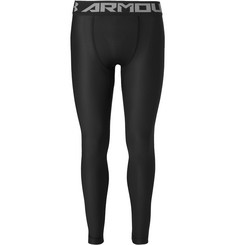 Under Armour HeatGear 2.0 Compression Tights