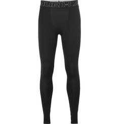 Under Armour - ColdGear Reactor Compression Tights