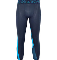 Under Armour SuperVent HeatGear Tights