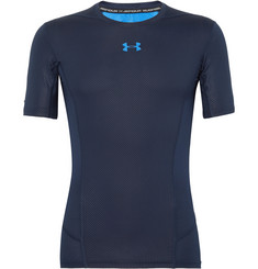 Under Armour - SuperVent HeatGear Top