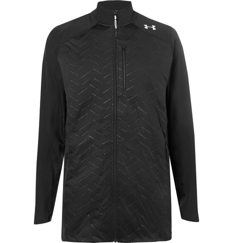 Outlet Pictures Storm Reactor Coldgear Stretch-shell Jacket Under Armour Cheap Sale Footlocker Cheap Price Factory Outlet HH88r