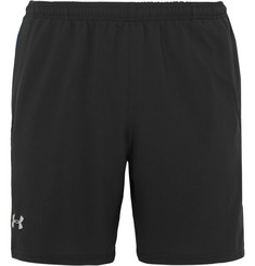 Under Armour - Launch Shorts