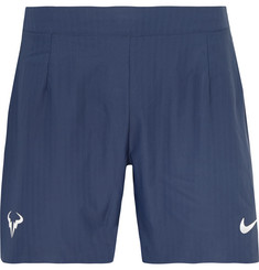 Nike Tennis Rafa NikeCourt Flex Ace Dri-FIT Tennis Shorts