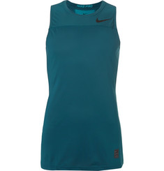 Nike Training Pro HyperCool Mesh Tank Top