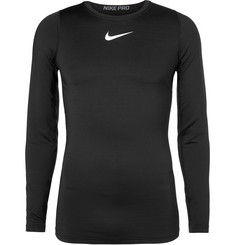 Nike Training Pro Dri-FIT Compression T-Shirt
